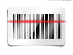Barcode scan icon (psd) Free Psd. See more inspiration related to Business, Icon, Icons, Psd, Business icons, Barcode, Scan and Horizontal on Freepik.