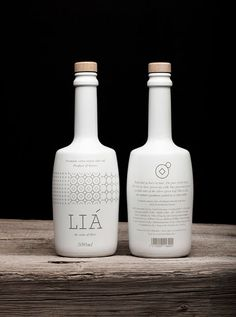 Lia_oliveoil #packaging #beauty #cosmetic