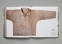 Vintage Menswear – S-TS-T