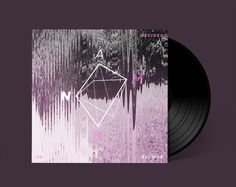 Love Vinyl leciel #music #cover #vinyl