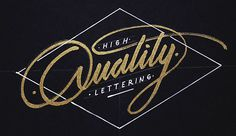 Typography Inspiration #017