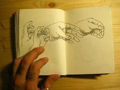 - Red book : riccardo guasco