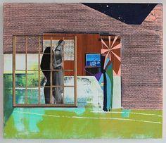 Kristen Schiele | PICDIT