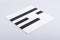 Carsten Nicolai: Raster-Noton   Sgustok Design