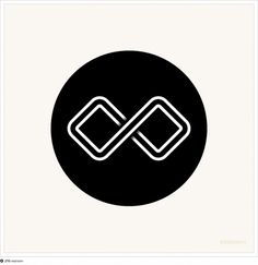 Juddy Udsan logo (musician) #loop #musician #inspired #resinism #juddy #ducati #udsan #logo