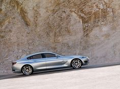 2007-BMW-Concept-CS-Side-Tilt-1920x1440.jpg 1920 × 1440 pixels #bmw #design #metal #car #german