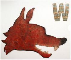 wolfw.jpg (Immagine JPEG, 569x480 pixel) #wolf