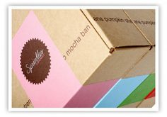 Welcome to Signature Creative Inc - Purveyors of Fine Pixels! #cupcakes #signature #sprinkles #creative