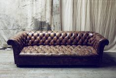 coolisacolor #interior #couch #photography