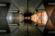 Alfonso Batalla20 #concrete #architecture