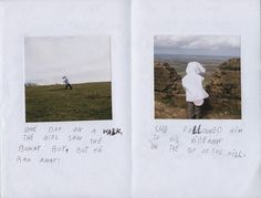 Bunny Photos « LITTLE BROWN MUSHROOM BLOG #handwriting #photography #book #landscape