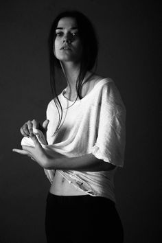 Dennis Andrianopoulos #photography #white #black #and