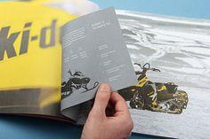 Gleb Sergeev, revision.ru/a/GlebVanu #photobook #layout #editorial