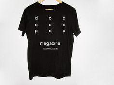 dod magazine   Flickr: Intercambio de fotos #dod #magazine