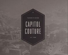 Capitol Couture #hunger #lookyourbest #hungergames #capitol #couture #games #ignition