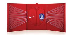 07_22_2013_nike_1.jpg #packaging
