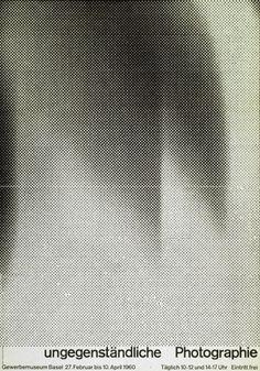 19 0758 #basel #deseo #swiss #gewerbemuseum #design #carteis #emil #posters #gewerbeschule #ruder #typografa #suizo #50s #typography