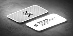 Swift bistro #card #restaurent #food #identity #paper