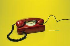 RETROCOLOR #phone #color #retro #basile #photography #vintage #francesco
