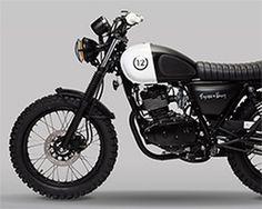 #bike #moto #motorcycle