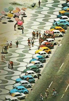 gummi #copacabana