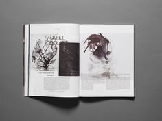 dansk #print #layout