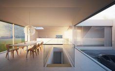 Peter Guthrie interior Design!