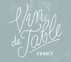 FFFFOUND! | Jeremy Paul Beasley #typography