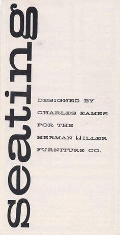 Google Image Result for http://www.eamesoffice.com/vintage/images/ESM_Seating001.jpg