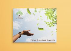 #book #catalog #cover #branding