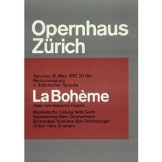 http://mia-web.zhdk.ch/sobjekte/zeige/3145 #muller #zurich #opernhaus #josef #brockmann
