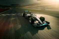 Creative Automotive Photography by Philipp Rupprecht