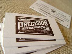FFFFOUND! | mint: design, art, fashion, and wedding blog by ellie snow - Part 2 #mark #logo #letterhead