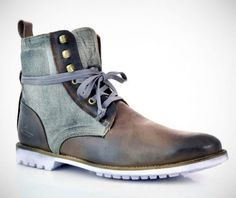 Shoes #design #apparel