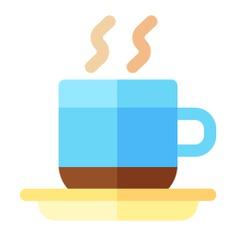 See more icon inspiration related to cup, mug, american coffee, food and restaurant, coffee cup, beverage, hot drink and drink on Flaticon.