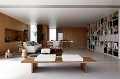hv_muji_01 #interior #furniture #house #muji