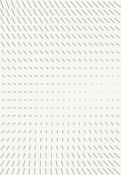 Graphic Porn #motion #blackandwhite #lines #desing
