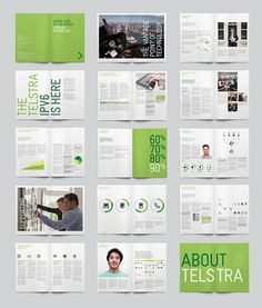 Work – Standapart #layout #design #editorial #typography