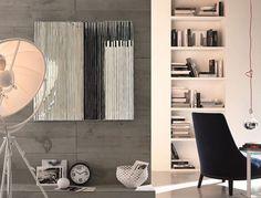 Tonelli Design Mirrors