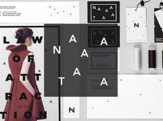 NAAA TAA – Fashion Branding