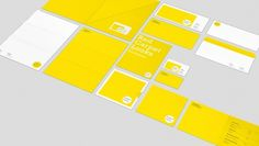 OTB Design - Graphic Design | Corporate Identity | Creative Direction