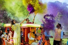 Trendy pre-wedding photography ideas 2020