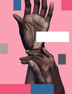 Blueprint Genetics Identity - Mindsparkle Mag
