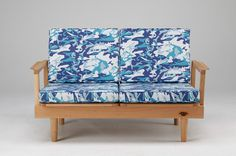 Andy-warhol-fabrick-karimoku-seat-1