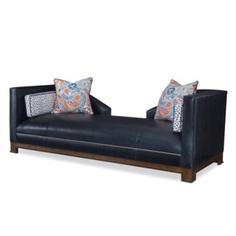 high end furniture dallas