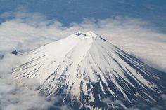 Photography by Takayuki Akiyama » Creative Photography Blog #photography