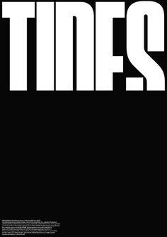 Tides — Bunch