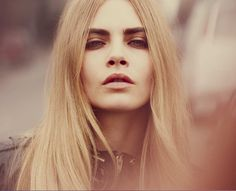 Fashion Photography by Guy Aroch