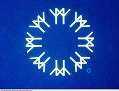 Logo.jpg (1070×817) #expo #canada #67 #montreal