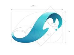 Top Branding Works — #23 – TMDesign – Medium